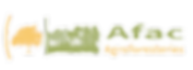 AFAC Logo_edited.png