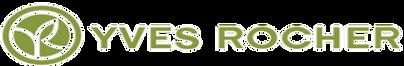 Yves Rocher Logo_edited.png