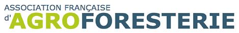 Asso_Français_d'agroforesterie_Logo.png