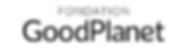 GoodPlanet Logo.png