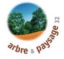 AP32 Logo_edited_edited.png