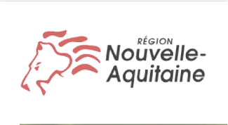 Nouvelle Aquitaine Logo_edited.png