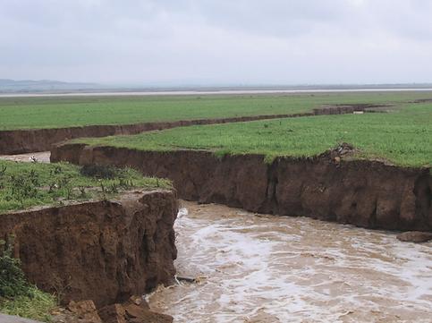 2. Erosion.png
