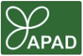 APAD Logo.png