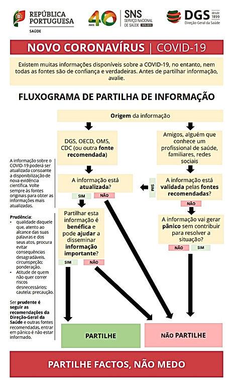 fluxo.JPG