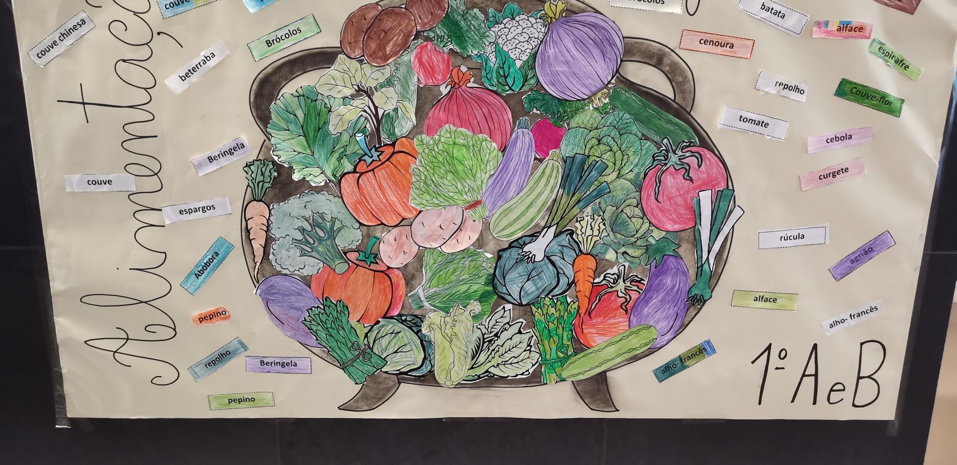 ISopa de legumes.jpg