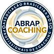 Logomarca ABRAP - fundo transp.jpg