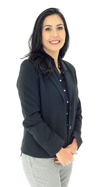 Coach Paula Miranda (5).jpg