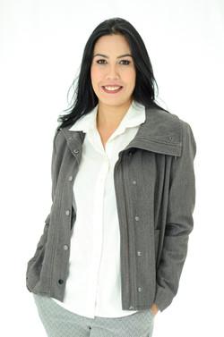 Coach Paula Miranda (29)