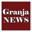 granjanews.logo.jpg