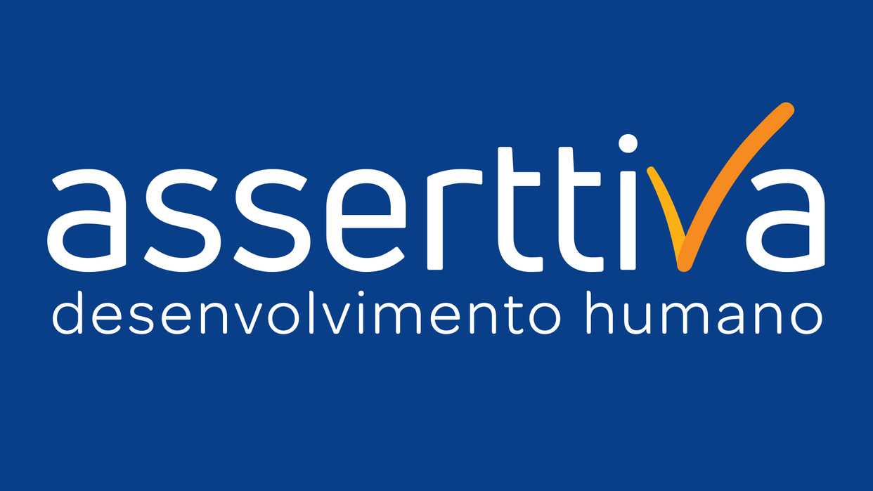 Asserttiva Logo
