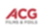 logo acg.png