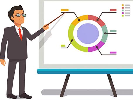 A importância do planejamento para lançamento de novo produtos