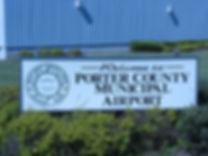 PCAirport3.jpg