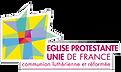 Logo EPUF.png