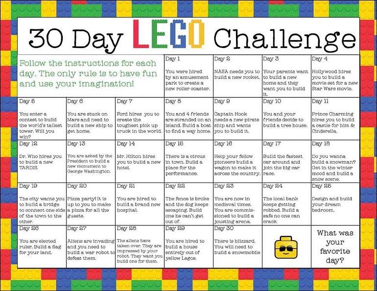 Lego Challenge.jpg