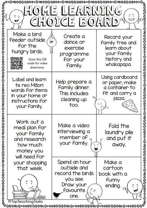 Home Learning 4.JPG