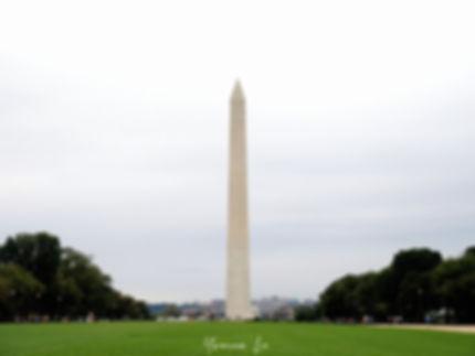 WashingtonMonument.jpg
