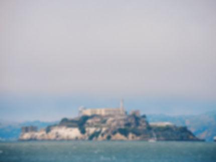 20190130_AlcatrazFedralPrison_01.jpg