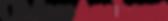 UMass-Wordmark-Horizontal-PMS202C-K-.png