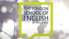 /SCHOOL// The London School of English