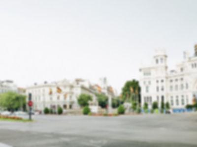 PlazaDeCibeles西貝萊斯廣場.jpg