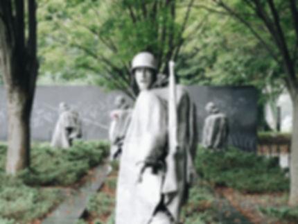 KoreanWarVeteransMemorial.jpg