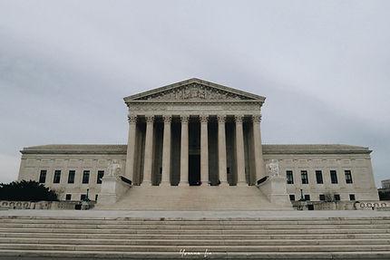 最高法院.jpg