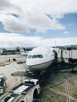 SanFrancisco_Airport_02.jpg
