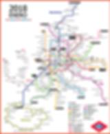 plano-metro-madrid-2018-01.png