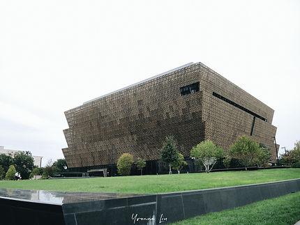 NationalMuseumOfAfricanAmericanHistoryAn