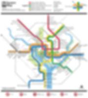 2019-MetroMap_page-0001.jpg