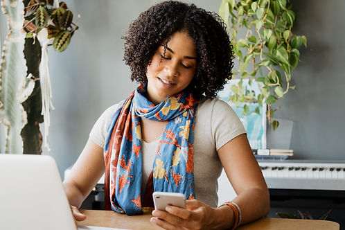 young-woman-checking-her-phone.jpg