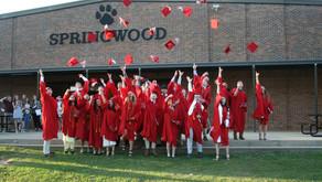 //SCHOOL// Springwood School