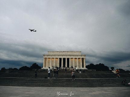 LincolnMemorial.jpg