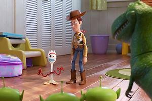 UCF_Toy-Story-4.jpg