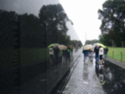 越戰紀念碑.jpg