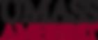 UMass-Wordmark-Vertical-CMYK-coated-.png