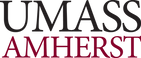 UMass-Wordmark-Vertical-CMYK-coated-.png