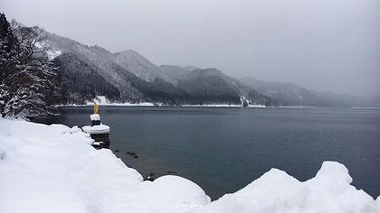 田澤湖_04_印.jpg