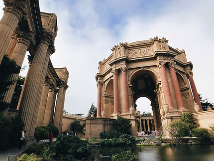 SanFrancisco_PalaceOfFineArts_04.jpg