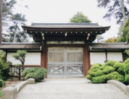 SanFrancisco_JapaneseTeaGarden_03.jpg
