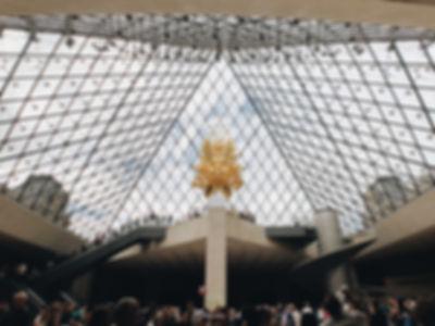 羅浮宮.jpg