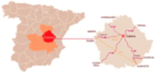 mapa_cuenca.jpg