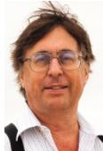 Dr. Steven Krantz