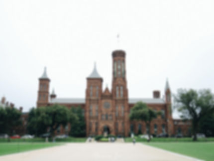 SmithsonianCastle.jpg