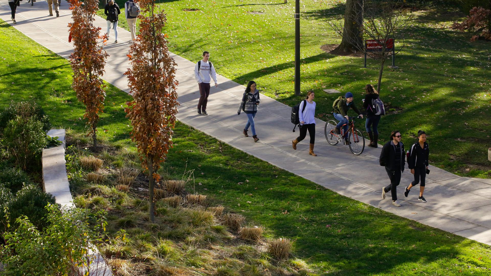 2015_UMA-Fall_Campus