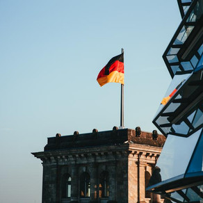 Germany Ranks First as the Best European Country for Startups in 2020