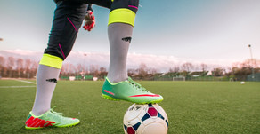 Fashion and Sports: A Global Intertwinement