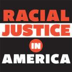 Berkeley News is examining racial justice in America in a series of stories.
